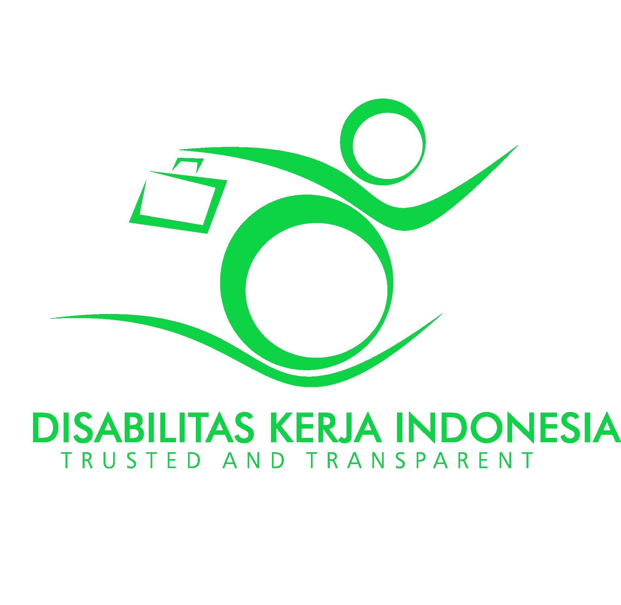 Disabilitas Kerja