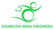 PT Disabilitas Kerja Indonesia